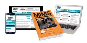 IMIMS_Banner_Laptop_Touchpad_Phone_Book_500x250