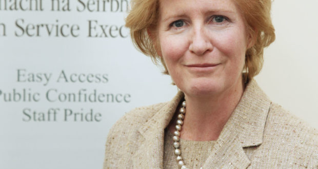More Consultants Set For Dermatology And Epilepsy