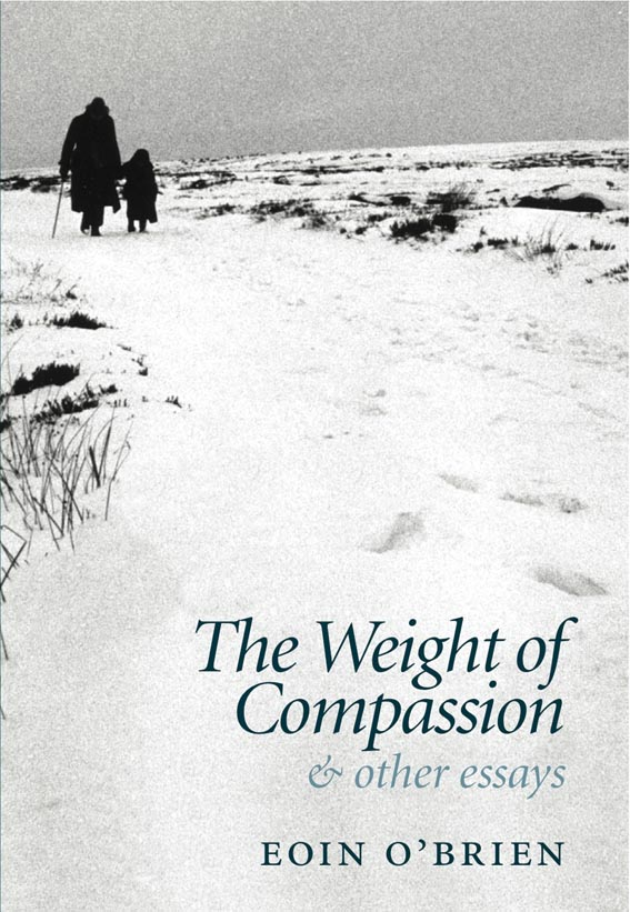 weighing up the compassion of the medical profession