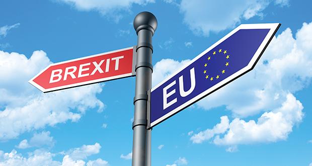 European Doctors Increasingly Nervous About Post Brexit Landscape