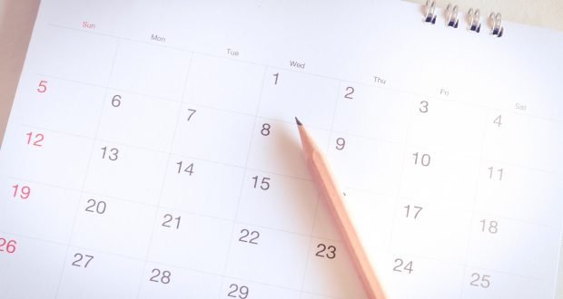Hse Officers Get Additional Annual Leave Allowance